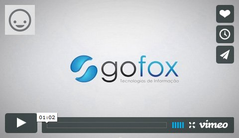 GoFox Video